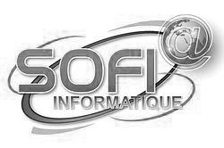 Logo Sofi Gestion