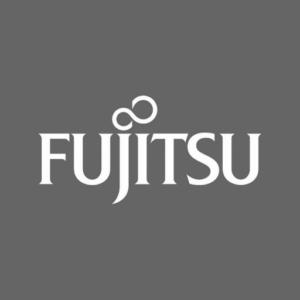 Logo Fujitsu Sineres