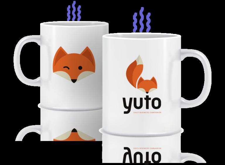 yuto-mug2-3 (nb)