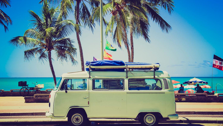 Stratégie commerciale et vacances