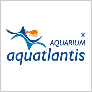 Aquatlantis-logo