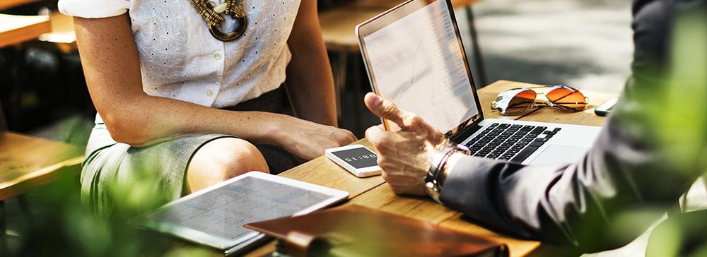Comment prospecter efficacement pour trouver de nouveaux clients?