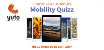 jeu-concours-twitter