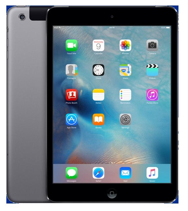 meilleur smartphone et tablette ios ipad air 2