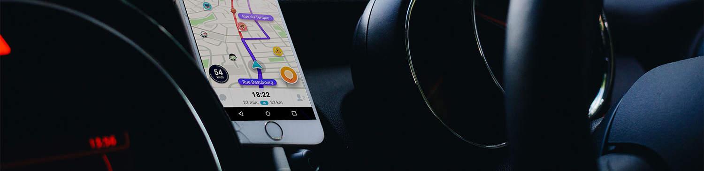 Comment une application CRM mobile améliore les performances commerciales ?