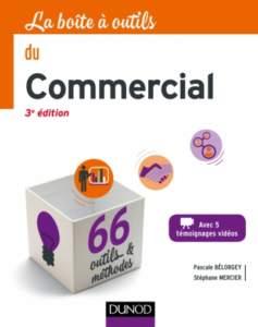 la-boite-a-outils-du-commercial