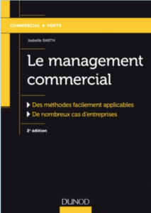 le-management-commercial