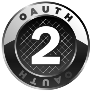 Authentification OAuth2