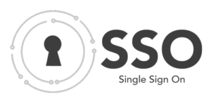 SSO : Single Sign On