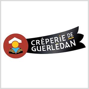 logo-creperie-guerledan