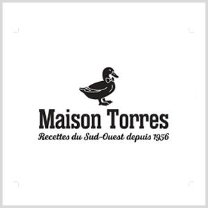 logo-maison-torres