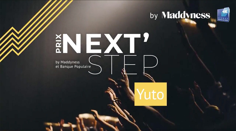 concours-next-step