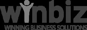 Logo WinBiz