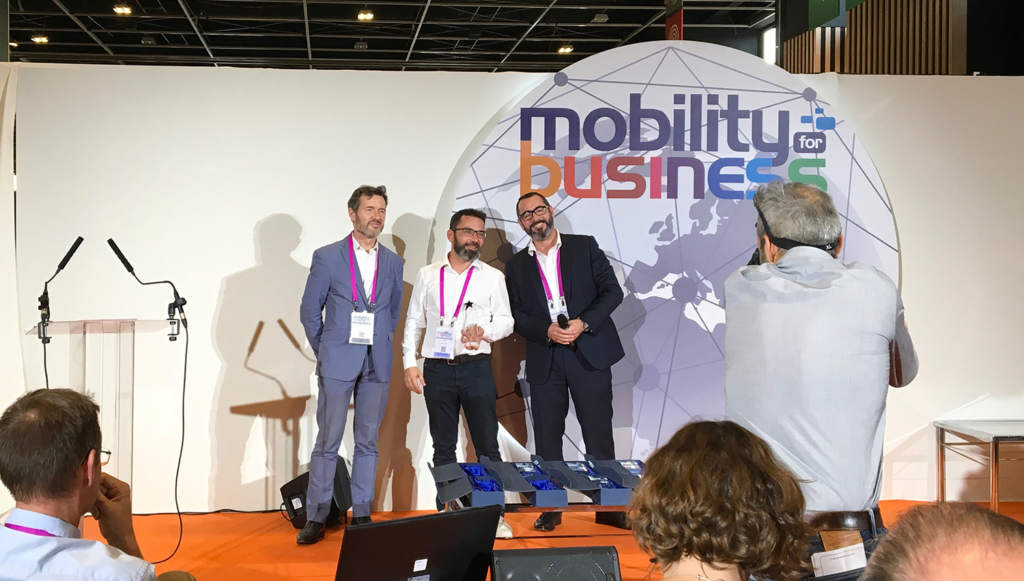 mobility-awards-2018