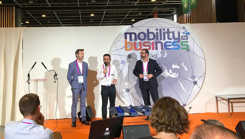 mobility-awards-yuto-2018