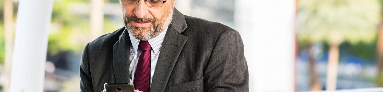 5 clés pour réussir sa prospection téléphonique BtoB