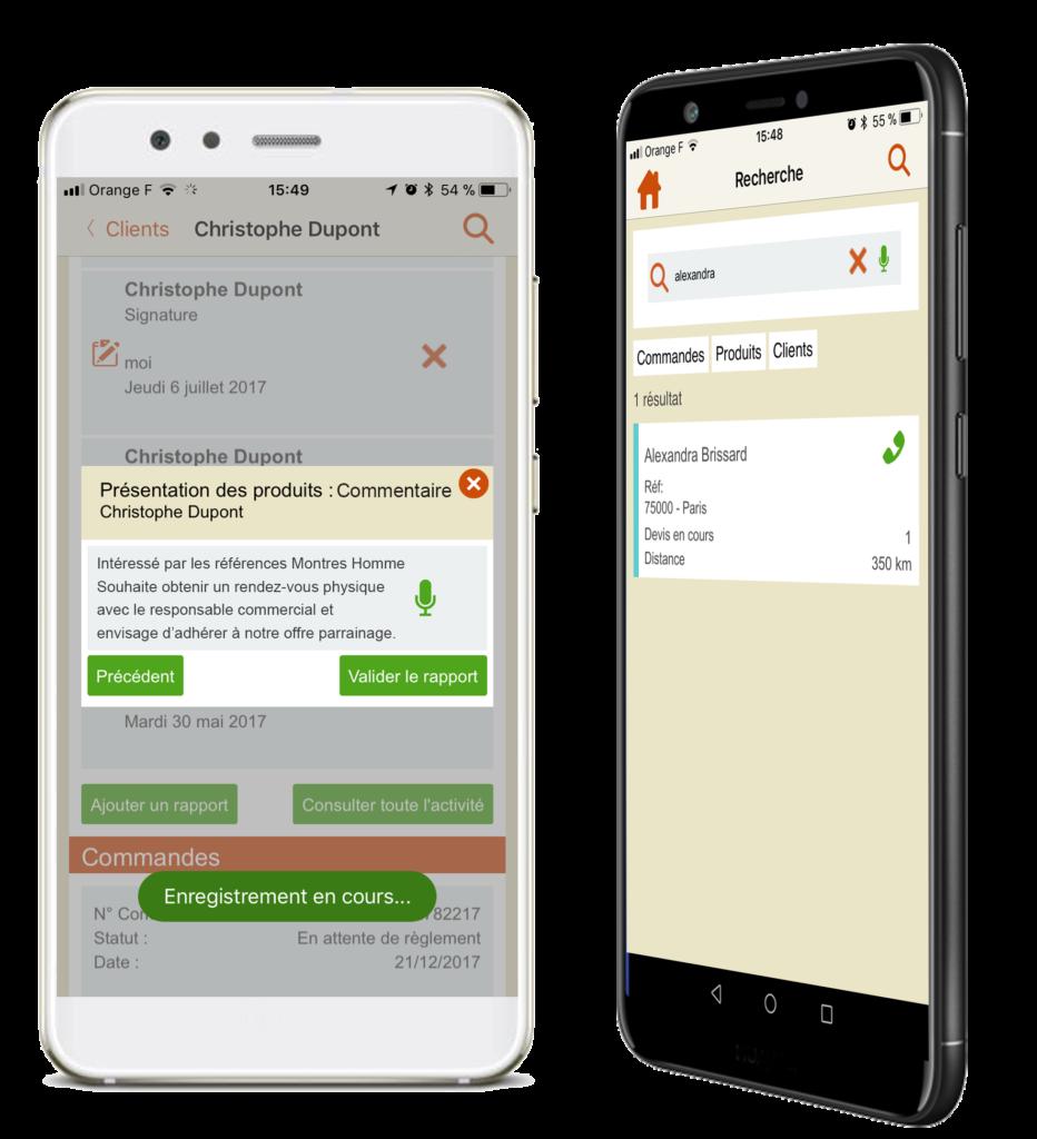 reconnaissance-vocale-smartphone
