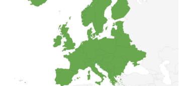 map-internationalisation-yuto