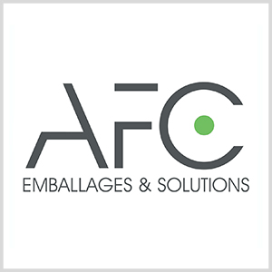 logo-afcemballages