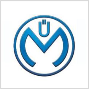 logo-akmuller