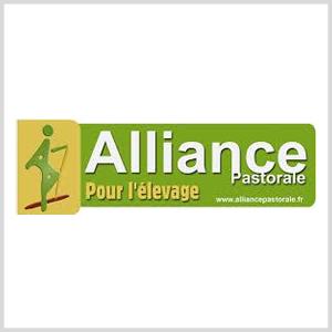 logo-alliance-pastorale