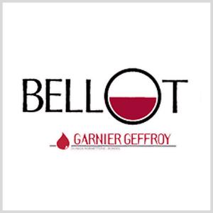 logo-bellot