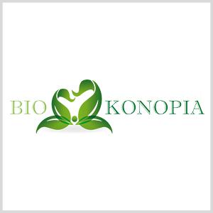 logo-biokonopia