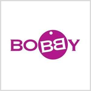 logo-bobby
