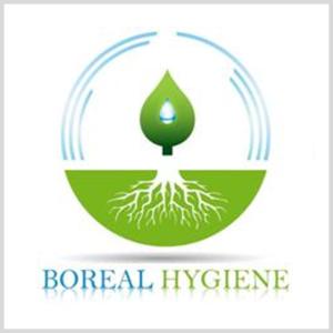 Boreal Hygiène