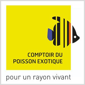 logo-comptoir-du-poisson-exotique