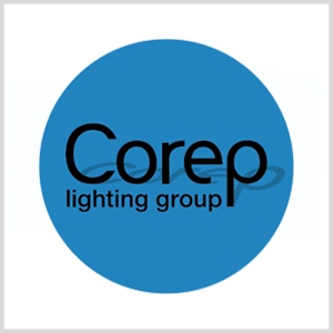 logo-corep-lighting