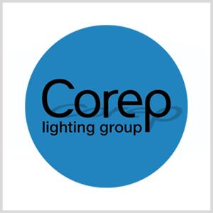 logo-corep-lighting