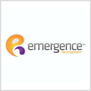 logo-emergence-developpement