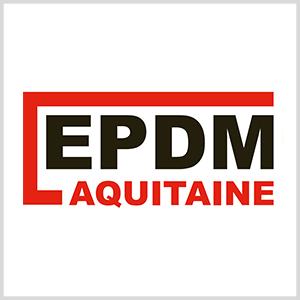 logo-epdm-aquitaine