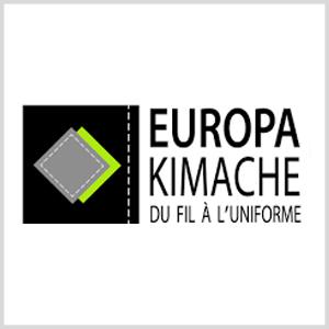 logo-europekimache