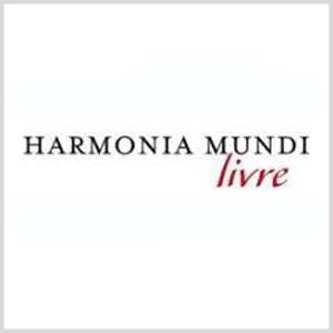 logo-harmoniamundi