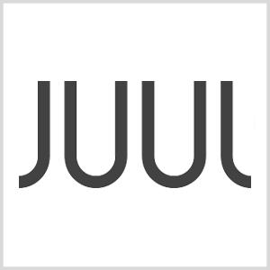 logo-juul