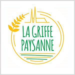 logo-letal-des-producteurs