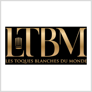 logo-LTBM