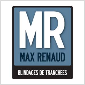 logo-max-renaud