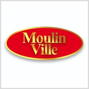 logo-moulinville