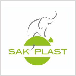 logo-sakplast