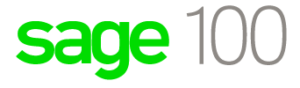 Logo Sage 100